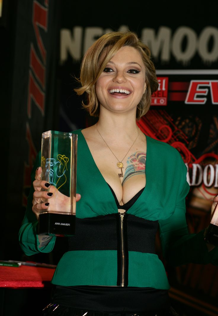 201 Best Images About Belladonna On Pinterest  Chelsea Handler, Soldiers And Pornstars