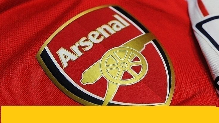 Arsenal defender set for loan move to Celtic  https://footiecentral.com/arsenal-defender-set-loan-move-celtic/    Arsenal defender Krystian Bielik has been linked with a loan move to Celtic, according to the Daily Record. The 20-year old Pole has been at Arsenal for 3 years, and now plays as a central defender, having joined the club as a defensive midfielder. He impressed whilst spending six months on...