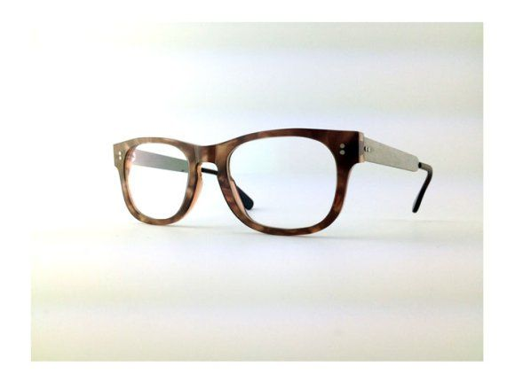 Glasses Frames Austin : Rapp Eyewear - Austin Frames Eyewear Addiction ...