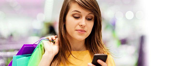 Cherchez alors votre correspondant directement: annuaire gratuit inverse, recherche inverse, recherche par numéro de téléphone...