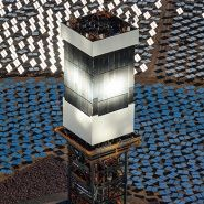 High Efficiency Solar Cells for the Price of Conventional Ones | MIT Technology Review