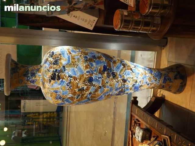. varios colores y tama�os desde 25 cm a 1,50 cm www.balindia.es venta al por mayor y al por menor