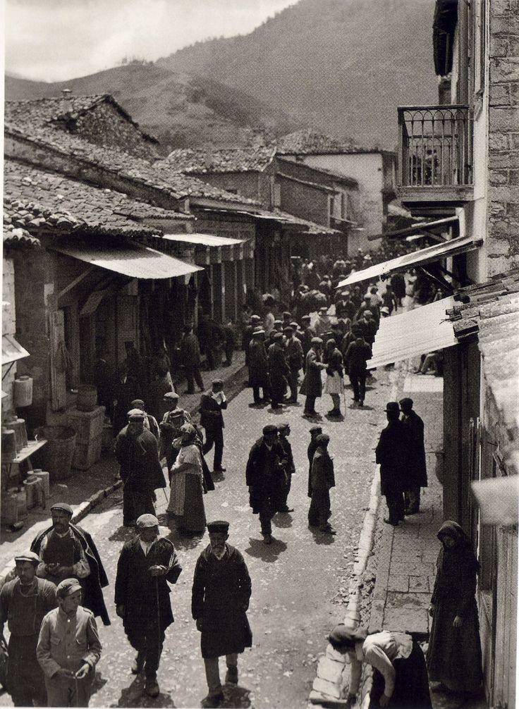 Καλάβρυτα. 107 αριστουργηματικές φωτογραφίες μιας απλής, ήσυχης Ελλάδας (1903-1930) Μέσα απο το φακό του Μπουασονά -σε φωτογραφίες υψηλής ευκρίνειας Πηγή: www.lifo.gr
