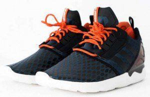 anatomika adrika athlitika papoutsia best men's sneakers for Winter 2016
