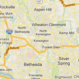 Rockville Activities | Montgomery County, Maryland