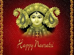 Best Chaitra Navratri 2014 Pictures Free Download