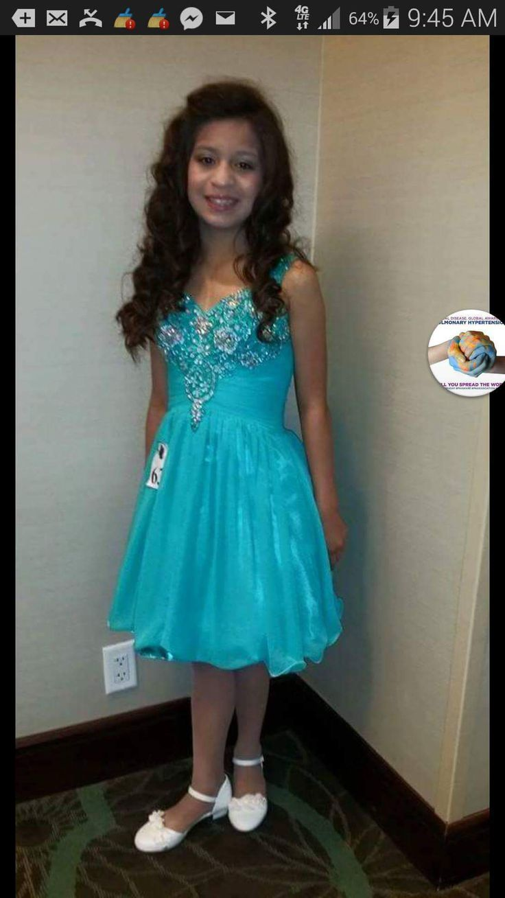 22 best Party Dress images on Pinterest | Formal dress, Party dress ...