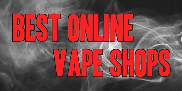 Best Online Vape Stores - vapingcheap.com/...