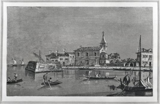 #poveglia #storia #venezia #italia