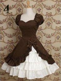 Bridesmaids, Bridesmaids Dresses, Fashion, white, brown, Inspiration board
