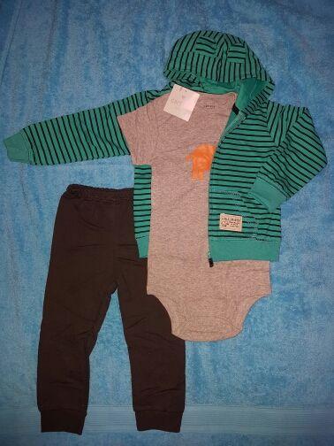 Negozio Online RY-046 nuovi Capretti di arrivo tales baby boy vestiti set manicotto pieno hoodies dei ragazzi autunno set 3 pz vestiti del bambino di vendita al dettaglio | Aliexpress mobile