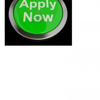 cash advance no credit 100 - 1000 Payday Loans Online, Get Help for the Quick.Get The Emergency Cash You Need And Build Your Credit Apply Today!1/2   cash. http://slidehot.com/resources/cash-advance-no-credit-200-1000-australia-payday-loans-obtain-help-for-any-uncontrolled.10607/