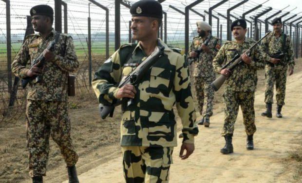 army border - Google zoeken
