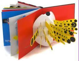 Risultati immagini per libri per bambini