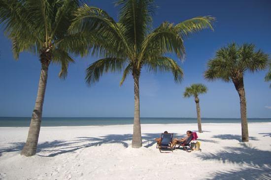 Beaches: Sandy Beaches, Chocolates Chips, Nike Dunks, Palms Trees, Islands Lighthouses, Art Beaches, Beaches Favorite, Favorite Awesome, Sanibel Islands Florida