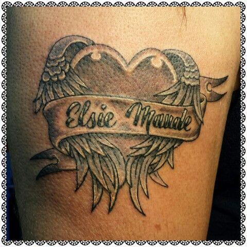 164 best tattoos images on pinterest tattoo ideas angel