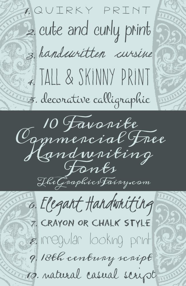 lettering fonts free printable 1000 ideas about printable font stencils on 19814 | eaf614154f1d635c247255065b5fb3f0