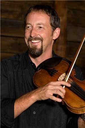 Buddy Melton: Melton Update, Bluegrass Music, Latest Bluegrass, Melton Fiddler, Buddy Melton, Music News