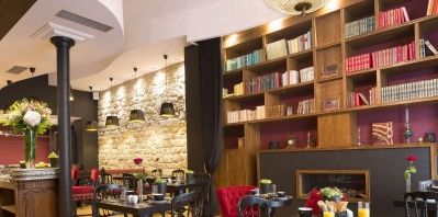#Salleamanger #Diningroom