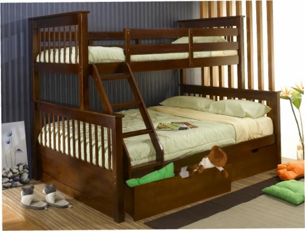 space saver low loft bed bunk beds toronto dressers bookcases wooden beds headboards