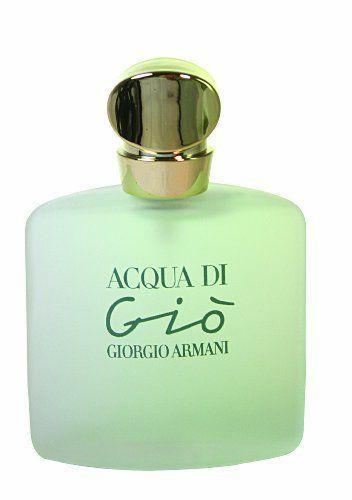 Acqua Di Gio By Giorgio Armani For Women. Eau De Toilette Spray 3.4 Ounces by GIORGIO ARMANI, http://www.amazon.com/dp/B000C1VWSG/ref=cm_sw_r_pi_dp_tnohsb1RPC68Q