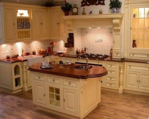 45 best Küche Möbel - Kitchen DESIGNS u2013 neueste Trends bei der - alternative zu fliesen in der küche