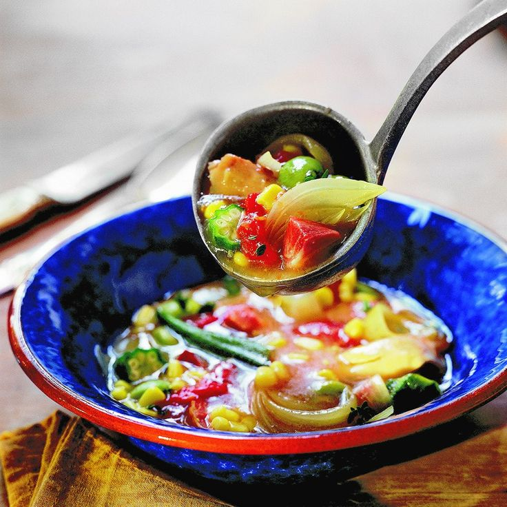 168 Best Healthy Slow Cooker Recipes & Crock Pot Recipes