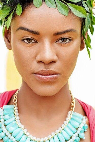 Shoot , model, high fashion khwezi ngwenya