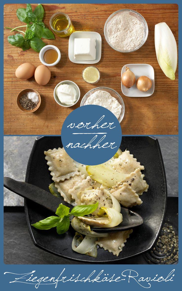 1000 images about eat healthy eat smarter on pinterest. Black Bedroom Furniture Sets. Home Design Ideas