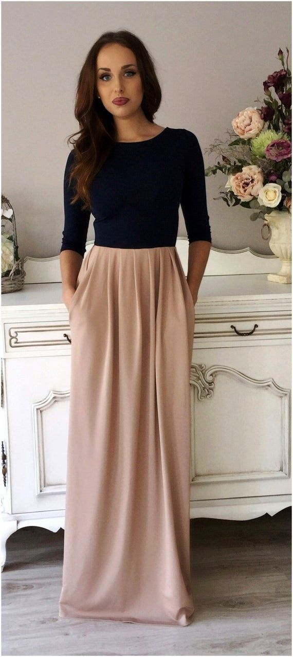 Svetlana | Dresses with sleeves, Maxi dress, Dresses