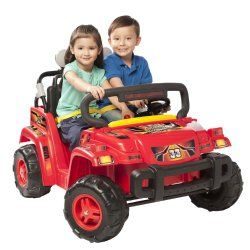 Battery Operated Cars For Kids Cyber Monday