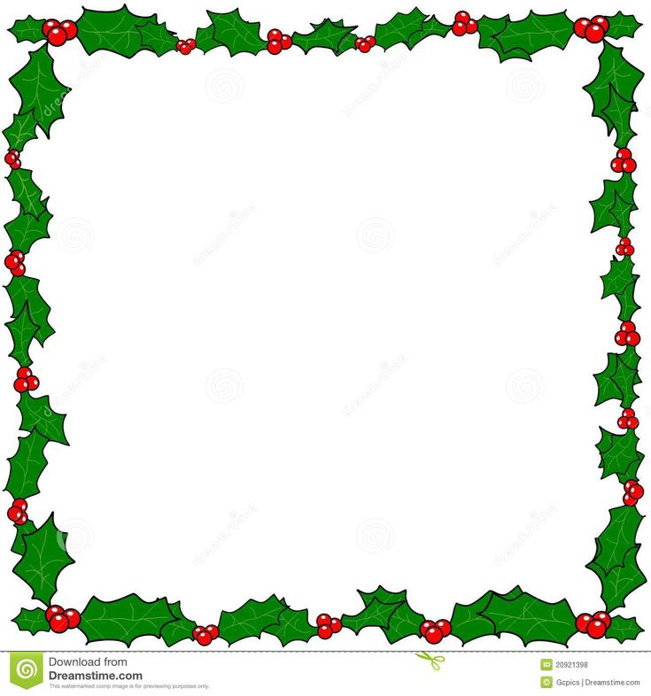 23 best Christmas Gift Certificates images on Pinterest - free christmas voucher template