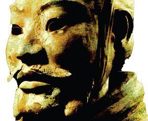 The Perfect Analysis of Sun Tzu's 'The Art of War'