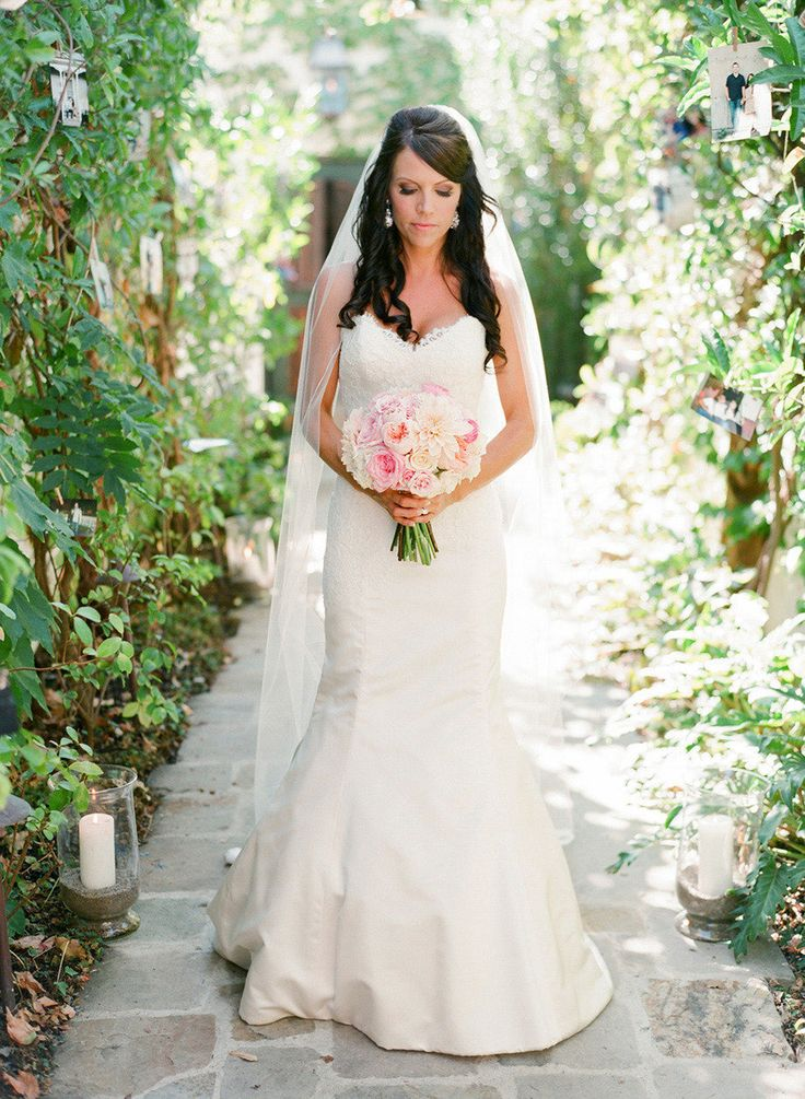 The Real Brides Http 104