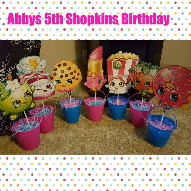 Created by Melissa Rodriguez Abbys 5th shopkins birthday  Android  https://play.google.com/store/apps/details?id=com.roidapp.photogrid  iPhone  https://itunes.apple.com/us/app/photo-grid-collage-maker/id543577420?mt=8
