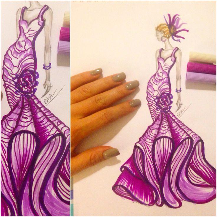 #dress #lux #fashiondesign #photo #yoga #shoes #lux #enjoy #sketch #art #artwork #design #instagood #interior #architect #designer #style #sitilist #modelist #stylist #kitap #project #pencil #black #book #love #wedding #RAinteriorworks