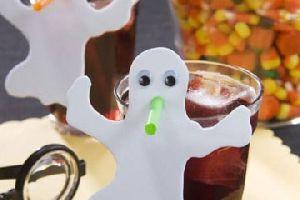 Cocktail per #halloween, una raccolta di 10 ottimi e terrificanti cocktail per un party perfetto! #cocktail #party #ricette #recipes