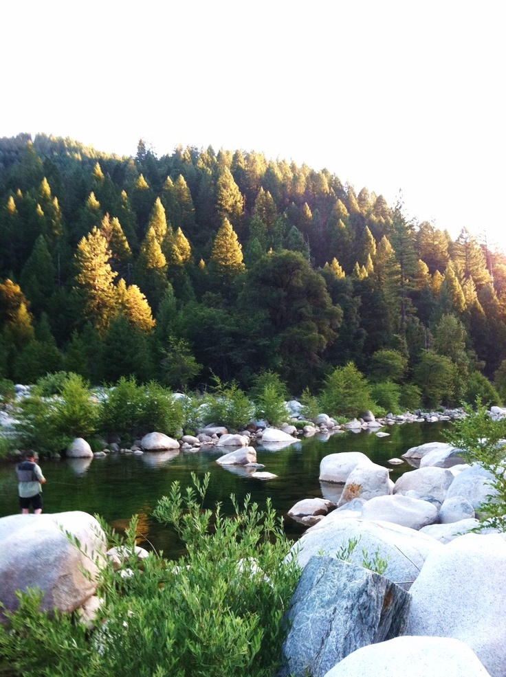 38 Best Images About Yuba River On Pinterest Trips Swim And Cas