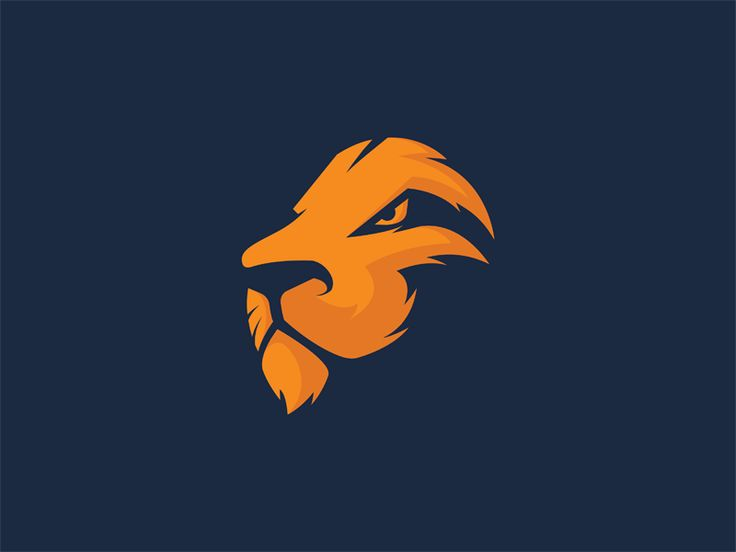 26 Brilliant Animal Logo Designs | HeyDesign