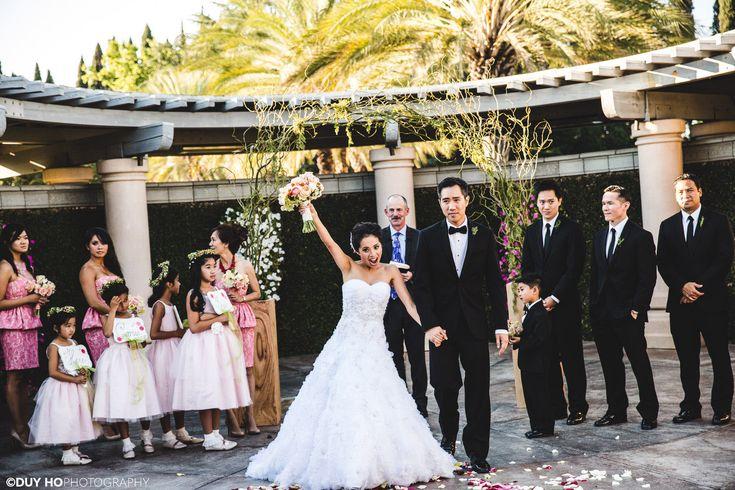 arden-hills-wedding