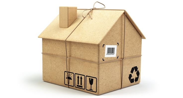 High Quality #HouseRemovalBoxes At Best Prices: #PackingSolution UK  Packing Solution offers best quality house removal boxes at very low prices. Their house removal single/double walled boxes are available in different dimensions to accommodate your belongings of different sizes. So, if you're planning to relocate and looking for strong and durable #CardboardBoxes at very low prices, contact us!