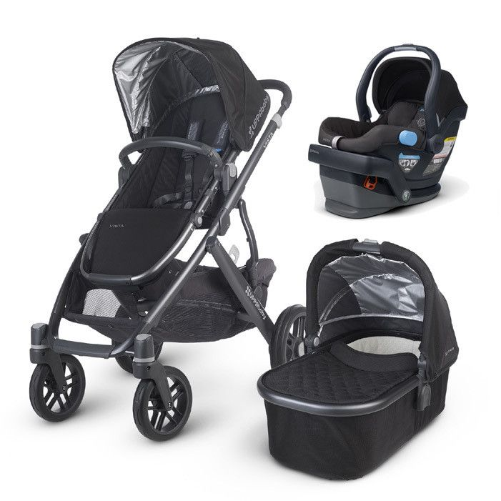 17 best ideas about uppababy stroller on pinterest baby gadgets baby girl essentials and baby. Black Bedroom Furniture Sets. Home Design Ideas