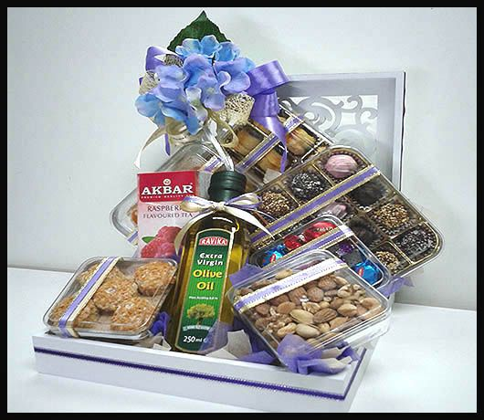 gift for raya - Google Search