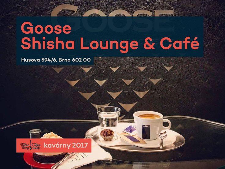 Die Besten 25 Shisha Lounge Ideen Auf Pinterest