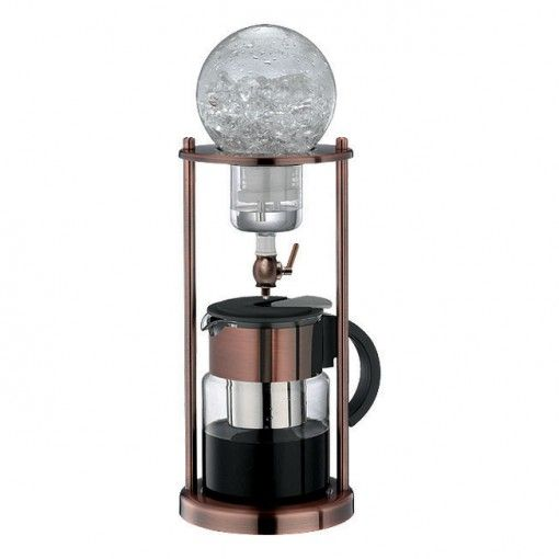 Kyoto Drip Coffee Maker : 110 best images about cold brew on Pinterest Cold brew, Bottle and Cold brew coffee maker