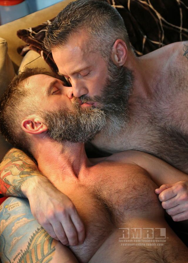 extra xxl cocks gay pics link