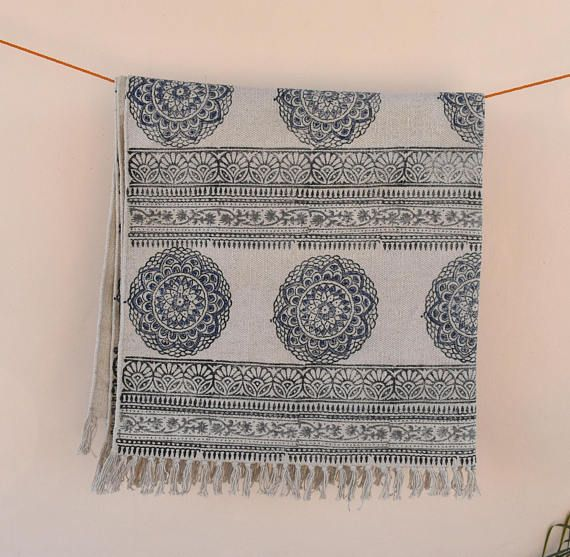 Large Indian Rugs Cotton Rug Woven Rug Area Rugs For Sale Decor