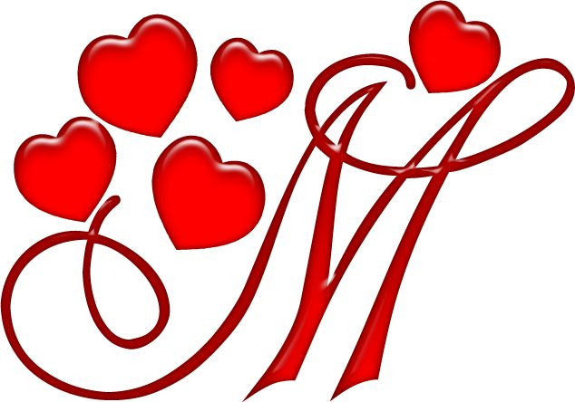 Alphabets Lindos HEART ALPHABET IN PNG - ABC TRANSPARENT HEART FUND - ABC LETTERS HEART IN LOVE - VALENTINE'S DAY MOTHER'S DAY ALPHABET