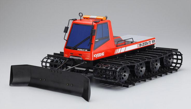 17 Best Images About Rc Car Inspiration On Pinterest A