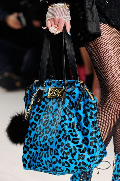 17 Best images about Betsey's Bags on Pinterest